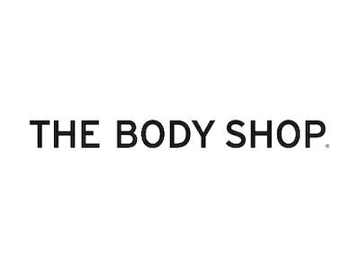 40%-Gutschein für das 2. Körperpflegeprodukt
