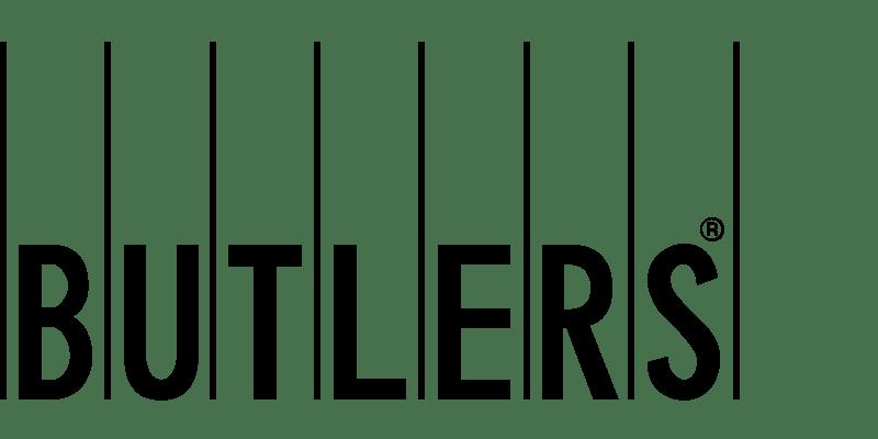 Butlers Gutschein