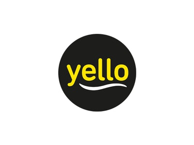 Yello Plus Tarif + Klimagerät