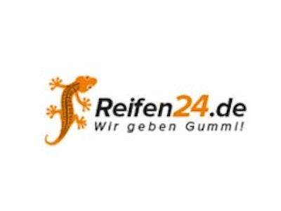 Aktionsangebot: Sommerreifen ab 21,55€ pro Reifen