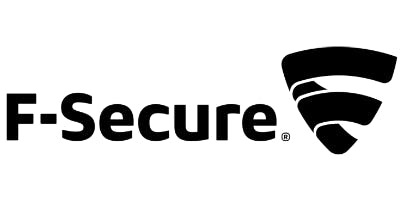 F-Secure
