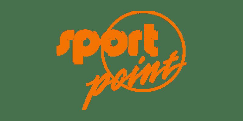 Sportpoint 24 Gutschein