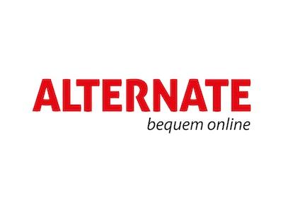 Aktuelle Rabatt-Aktionen bei ALTERNATE ✔