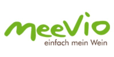 Meevio
