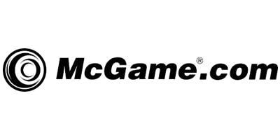 McGame