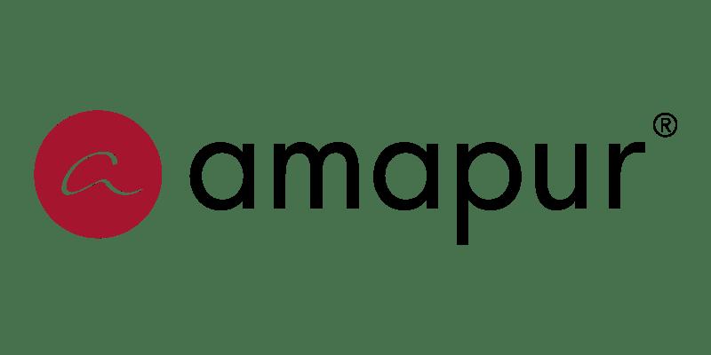 Amapur Gutschein