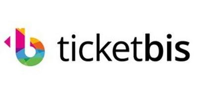Böhse Onkelz Tickets - 29. August 2019 Berlin Waldbühne