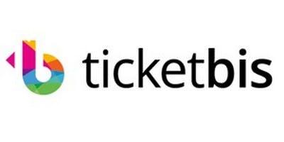 Ticketbis Gutschein
