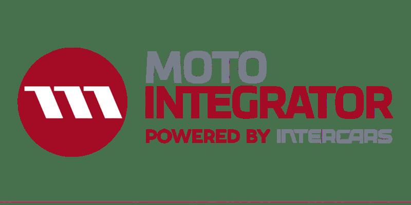 Gratis-Versand bei Motointegrator