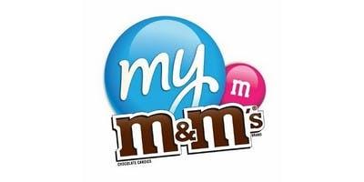 Anbieter: My M&Ms