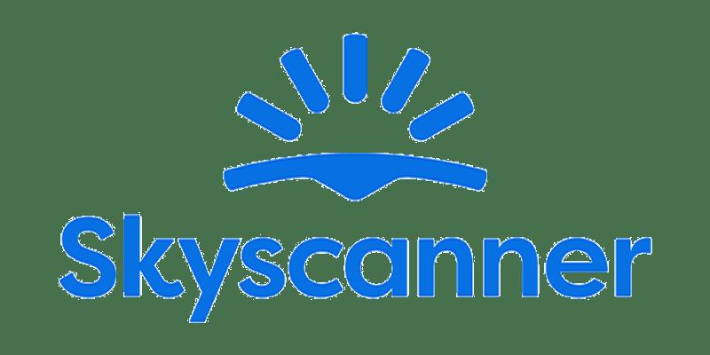 Aktuelle Flug-Angebote, Rabatte und Billigflüge