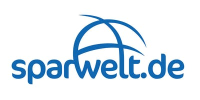 Anbieter: SPARWELT