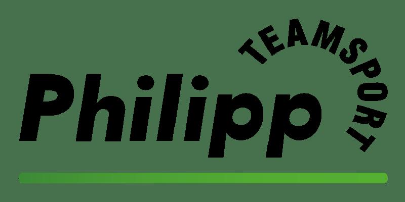 Teamsport Philipp Gutschein