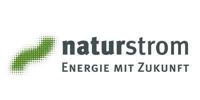 30€-Gutschrift für Kundenwerbung bei NaturStrom