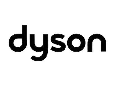 Dyson Föhn - Digitaler Motor für schnelles Trocknen
