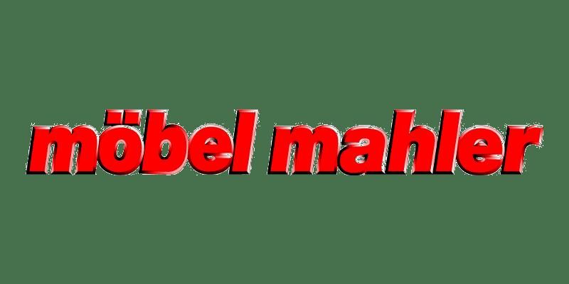 Möbel Mahler-Aktion: Bis zu 84% Rabatt auf zahlreiche Artikel