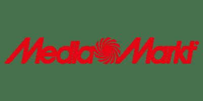 Geschenkgutscheine von 5€ bis 150€ bei MediaMarkt