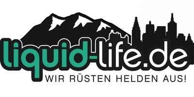 liquid-life.de Gutschein