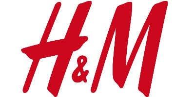 Kostenloser Versand & Rückversand für H&M Club Mitglieder ✔