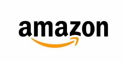 Anbieter: Amazon
