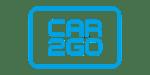 car2go Gutschein