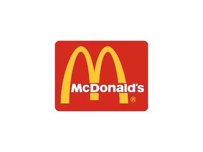 Der große McDonalds Weihnachts-Countdown mit Top-Angeboten