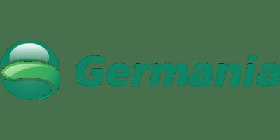 Germania Gutschein