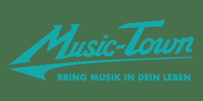 Music-Town.de Gutschein