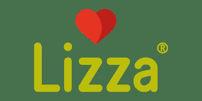 Lizza