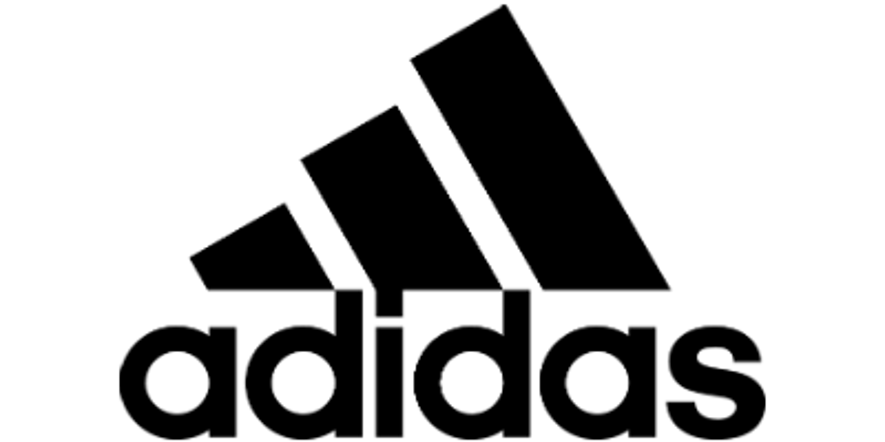 Anbieter: adidas