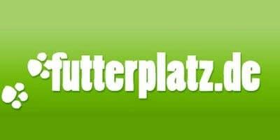 ✈ Gratis-Versand bei Futterplatz ✈