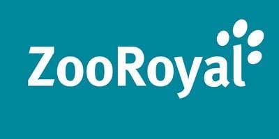 Bis zu 37% Rabatt auf Royal Canin Trockenfutter für Hunde
