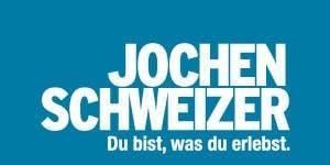 12€-Gutschein