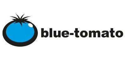 10€-Gutschein für Newsletteranmeldung bei Blue Tomato
