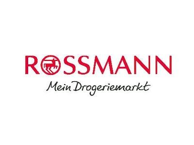 4x10% Rabatt sichern mit der ROSSMANN-App