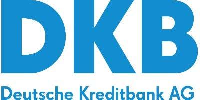 Girokonto und Kreditkarte gratis - weltweit kostenlos Geld abheben bei DKB