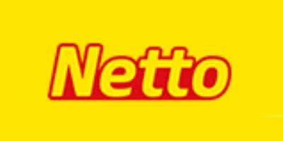 Anbieter: Netto