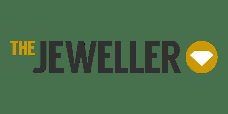 The Jeweller Gutschein