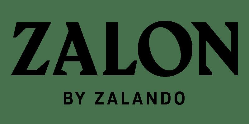 25€-Gutschein für Weiterempfehlung bei Zalon