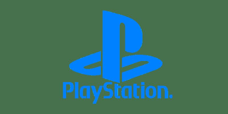 Großer Sale im PlayStation Store