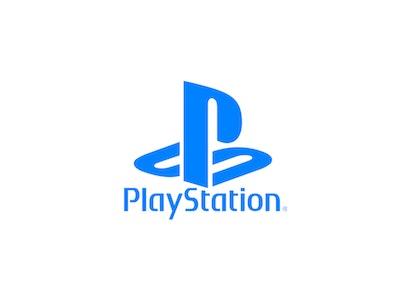 Sony PlayStation VR Megapack für nur 259€