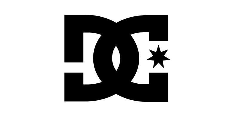 DC Shoes Gutschein