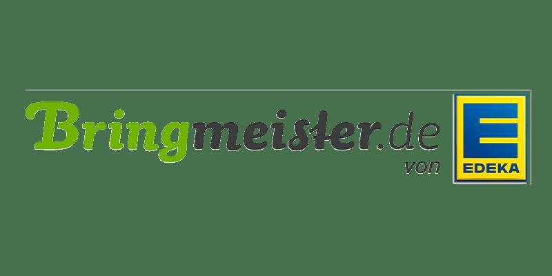 Angebot bei Bringmeister: Gratis-Lieferung