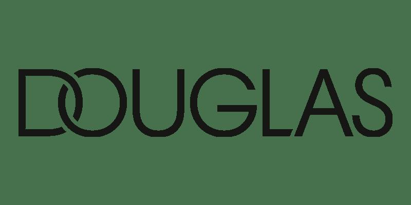 15%-Gutschein bei Douglas