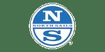 North Sails Gutschein