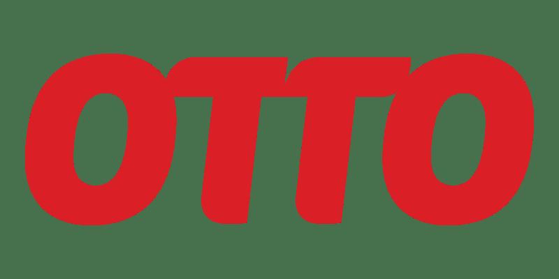 Gutscheine für Sony Produkte - TV, Smartphone oder Kameras