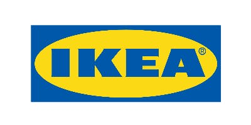Individuelle Geschenkkarten bei IKEA ★
