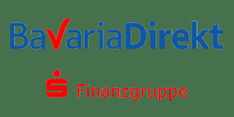 BavariaDirekt Gutschein