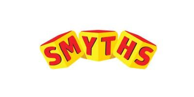 Gratis-Versand bei Smyths Toys