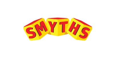 Smyths Toys Gutschein